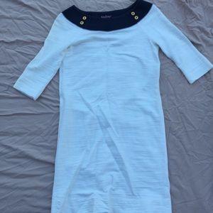 Size XS 100% cotton Lilly Pulitzer dress